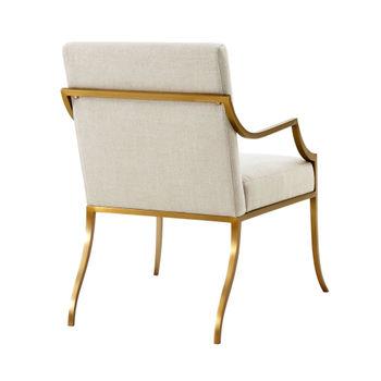 Wakefield Chair