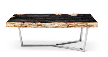 Masso Coffee Table