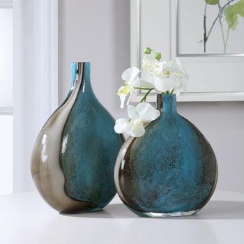 Vases & Jars 90171