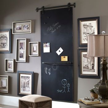 Wall Accents 89436