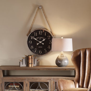 Wall Accents 89555
