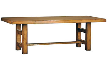 Ryder Dining Table 911