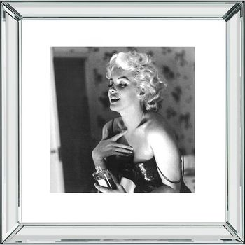 Bvl37, Marilyn Monroe Perfume (20 X 20)