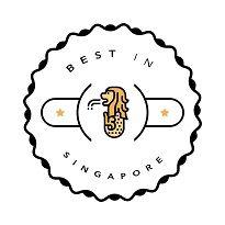 SG Badge