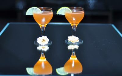naked famous 400x250 Cocktails