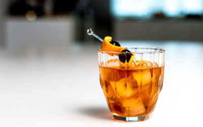 old fashioned 52 400x250 Cocktails