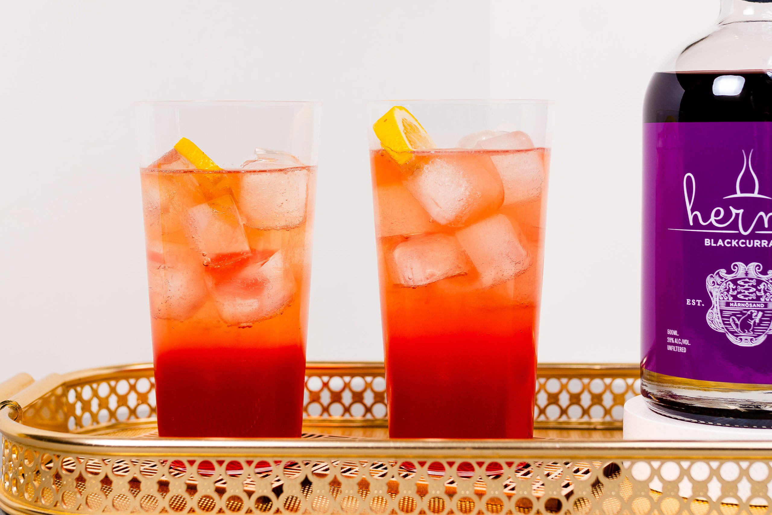 russian spring punch 5 scaled Russian Spring Punch