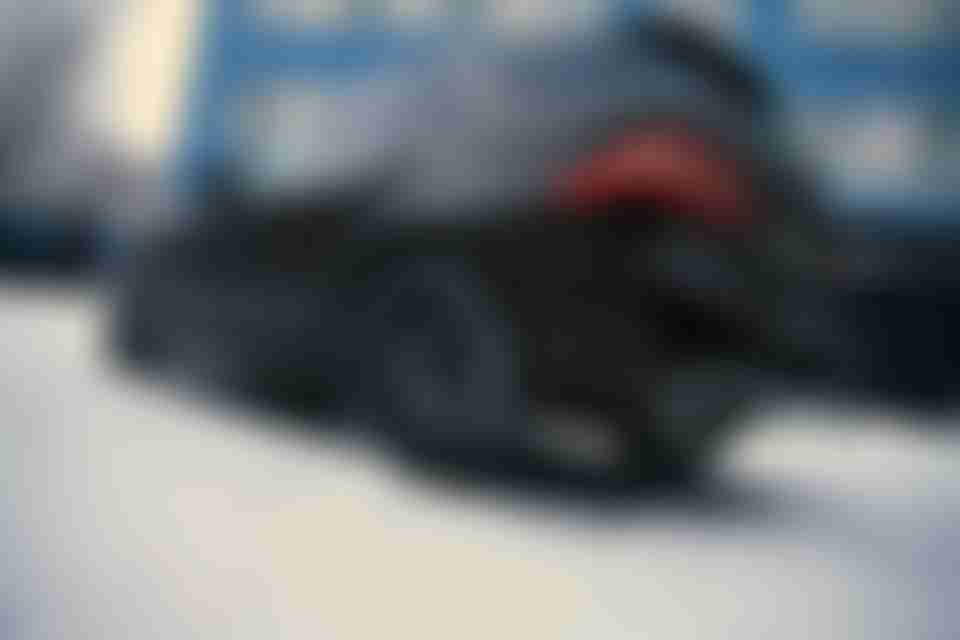 Покраска дисков для «Mercedes ML 63 AMG»