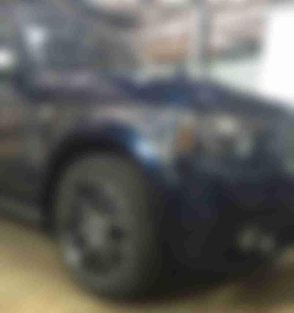 Покраска дисков для «Land Rover Range Rover Westminster»