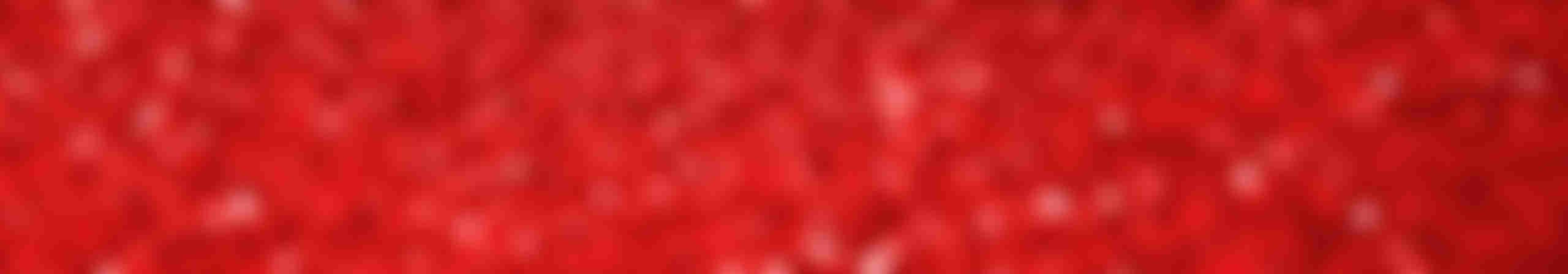 Оклейка плёнкой «Алмазная крошка»