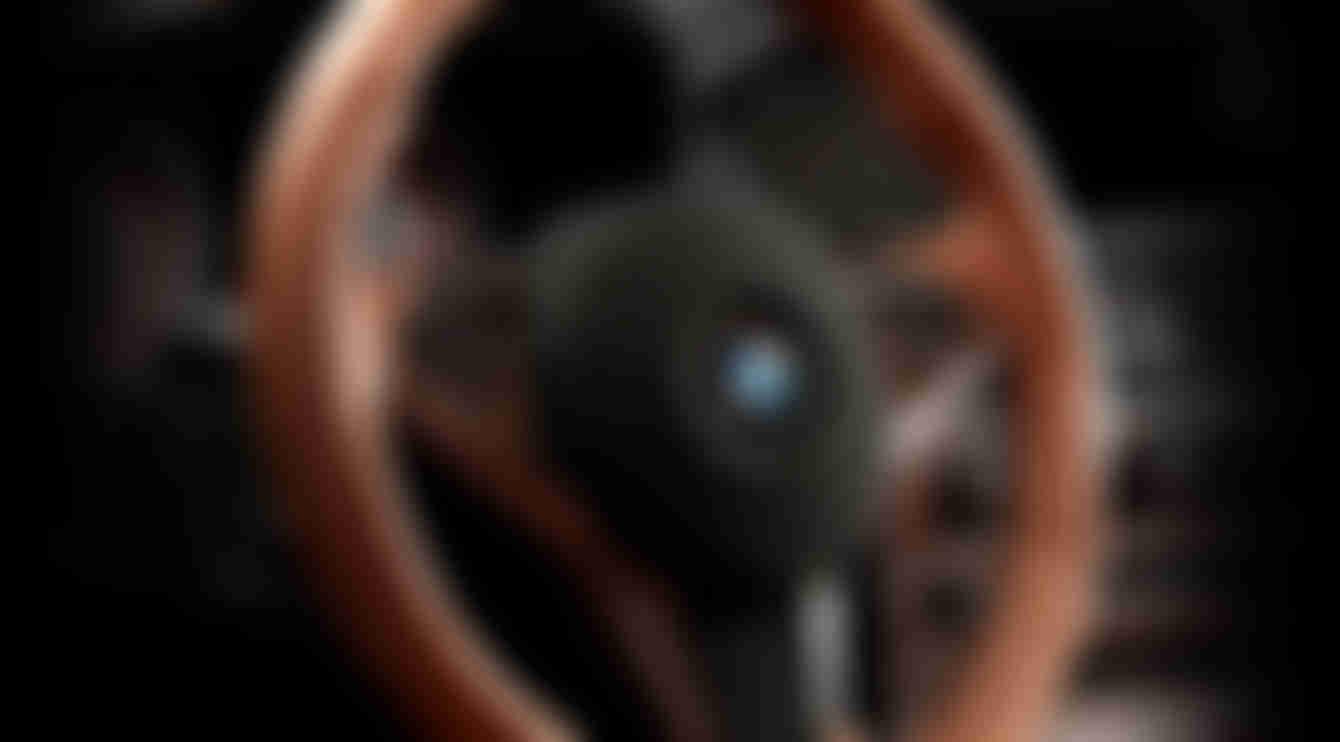 Перетяжка руля автомобиля