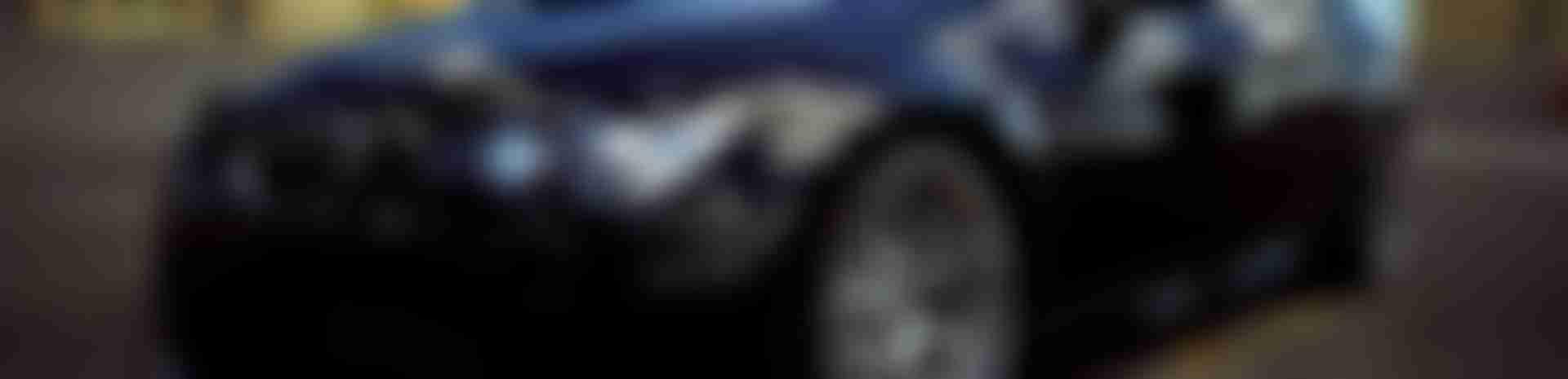 Дооснащение автомобилей BMW