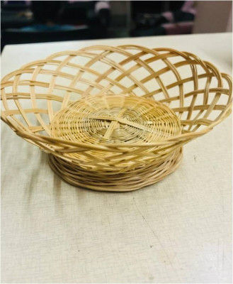 Bamboo Serving Kitchen Tray(#1001)-gallery-0