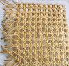 Open Weave Rattan Cane Webbing Net(#1011)-thumb-1