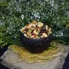 Coconut Bowls(#1071)-thumb-0