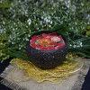 Coconut Bowls(#1071)-thumb-1