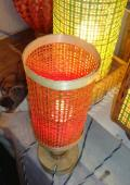 Round Small Stand Lamp(#120)-thumb-2