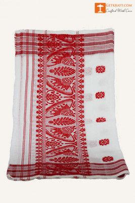 Assamese Gamosa(#1291)-gallery-0