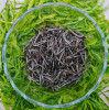 Organic White Tea (Silver Needle)(#1308)-thumb-0