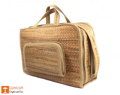 Eco-friendly Messenger Office Bag 16 Inch Laptop Bag(#1327)-gallery-0