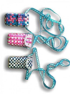 Mini Mobile Case (Multicolored)(#136)-gallery-0