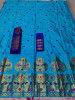 Blue Pure Paat(#1400)-thumb-1