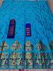 Blue Pure Paat(#1400)-thumb-0