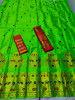 Assamese Mekhela Chador -Pure Paat(#1401) - Getkraft.com
