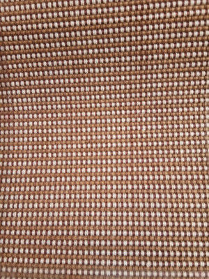 Natural woven bamboo blinds(#1416)-gallery-0