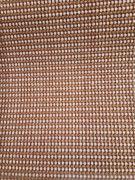 Natural woven bamboo blinds(#1416) - Getkraft.com