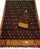Assamese Staple Cotton Mekhela Chador P16(#1445) - Getkraft.com
