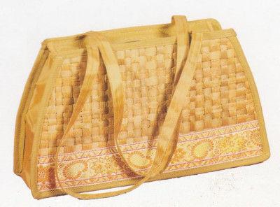 Handbag BG006(#147)-gallery-0