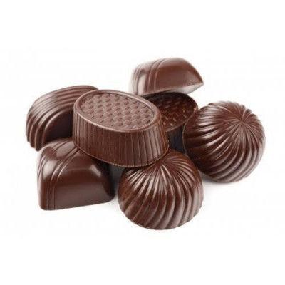 Pure Handmade Chocolates(#1539)-gallery-0