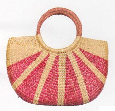 Handbag BG018A(#154)-gallery-0