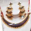 Designer Jonbiri Jewellery set for Women(#1579) - Getkraft.com