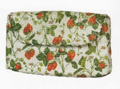 Handbag BG038(#166)-gallery-0
