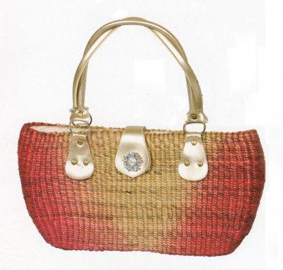 Handbag BG039(#167)-gallery-0