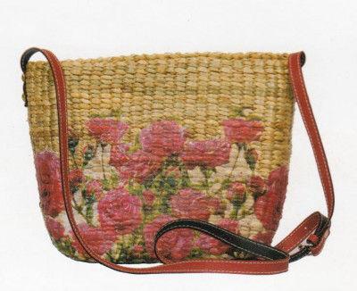 Handbag BG043(#171)-gallery-0