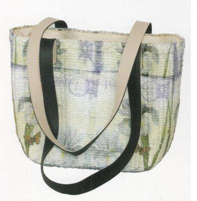 Handbag BG044(#172)-gallery-0