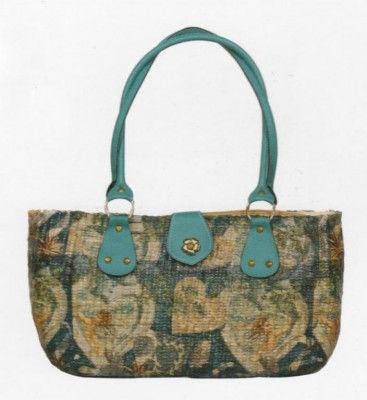 Handbag BG049(#176)-gallery-0