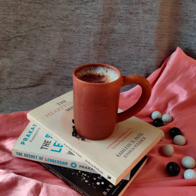 Coffee Mug(#1813)-gallery-0