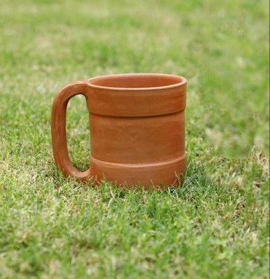 Coffee Mug Designer(#1814)-gallery-0