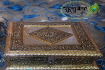 Sukha Mewa Gift Box D1(#1879)-gallery-0