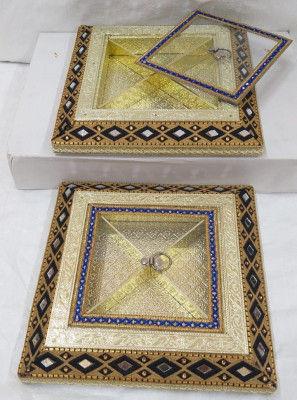 Sukha Mewa Designer gift box D2(#1880)-gallery-0