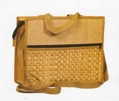 Natural Straw Handbag CB001(#191)-gallery-0