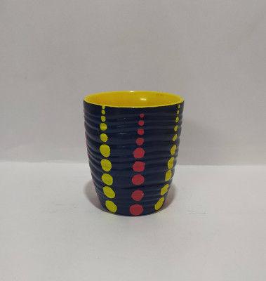Designer Mandla Cup(#1943)-gallery-0