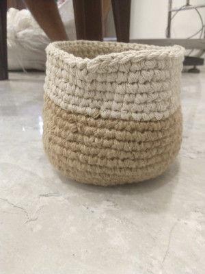 Crochet design(#1974)-gallery-0