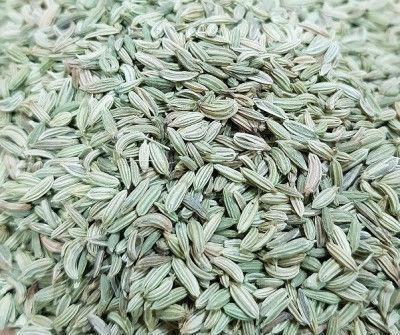 fennel seeds ( saunf )(#1988)-gallery-0