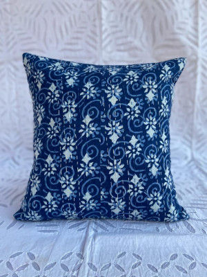 cushion covers(#2035)-gallery-0