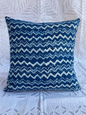 cushion covers(#2036)-gallery-0